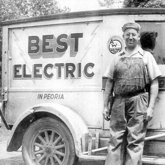 6. Раньше, конечно, с одной стороны, все было проще, ведь технологический процесс не развивался настолько стремительно, вышек было немного, обслуживать нужно было небольшие участки круто, опасная работа, фото, электрик, электромонтажник