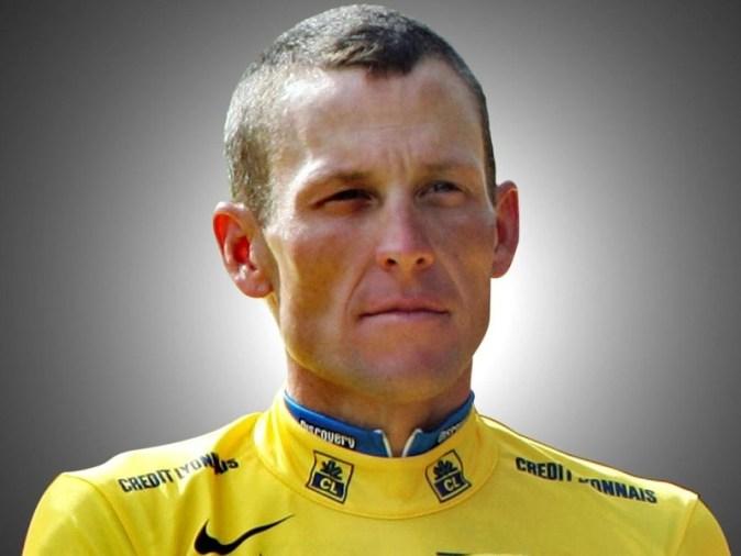 Лэнс Армстронг -живая легенда велоспорта, семикратный золотой призер соревнований Tour de France в 1996 году победил рак яичек, выявленный на последней стадии. С тех пор спортсмен всячески поддерживает благотворительные фонды, борющиеся с раком болезнь, вылечились, знаменитости, лечение, рак