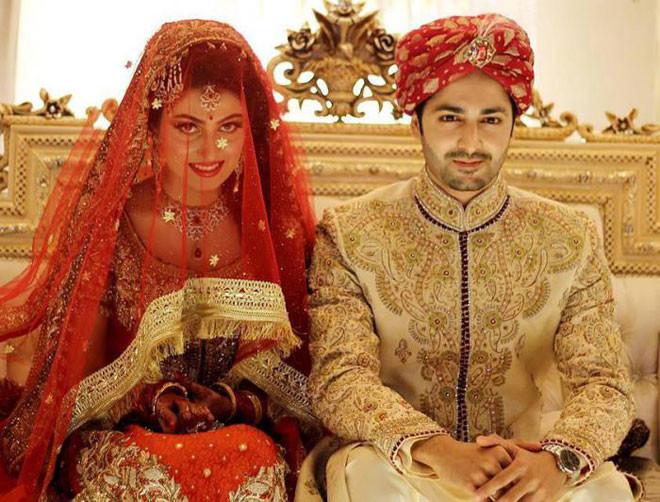 Пакистан в мире, жених, люди, невеста, обряд, одежда, свадьба, традиция