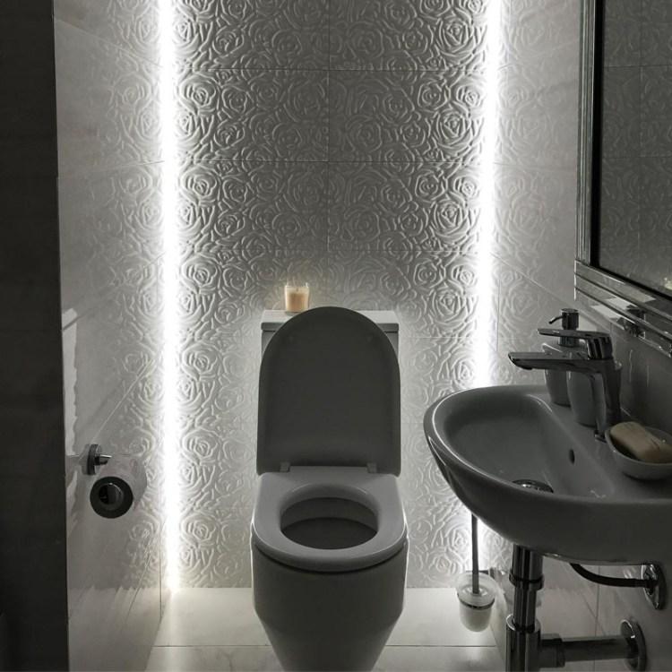Ритуальное место готово к принятию даров дизайн, прикол, санузел, туалет, унитаз