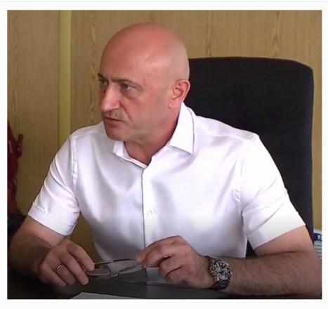 Роберт Хахалев выиграл 24 дела в Новопокровском районном суде Краснодарского края robert, Хахалев, факты