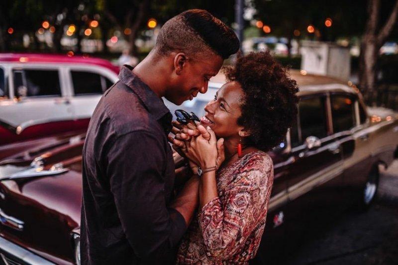 Гавана, Куба. Любовь, отношения, свадебное фото, свадьба, фото, фотограф, фотография