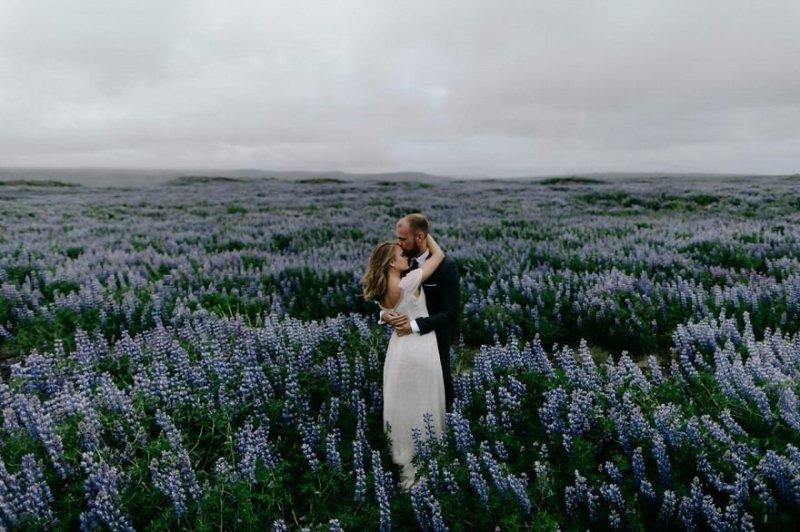 Город Гриндавик, Исландия. Любовь, отношения, свадебное фото, свадьба, фото, фотограф, фотография
