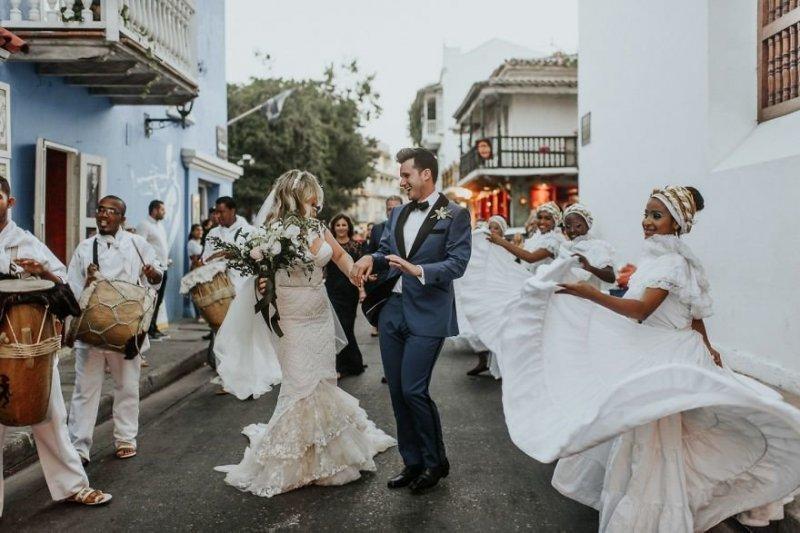 Картахена, Колумбия. Любовь, отношения, свадебное фото, свадьба, фото, фотограф, фотография