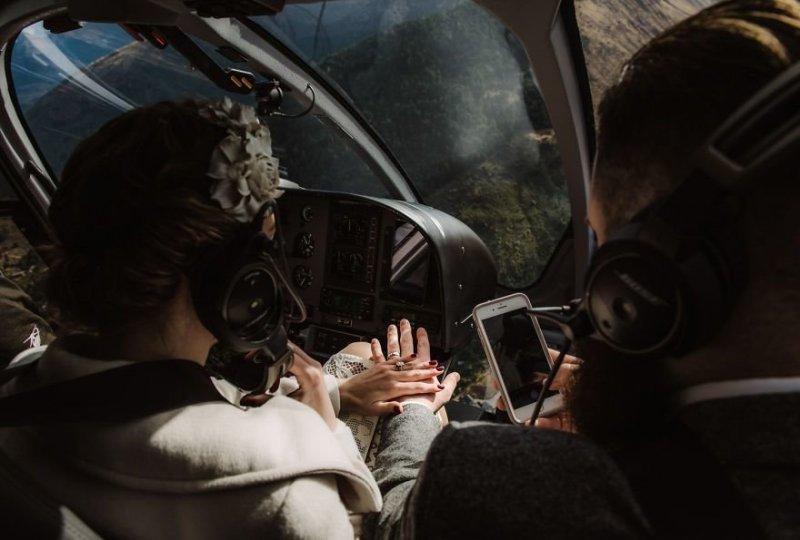 Фото: Lucy Spartalis and Alastair Innes. Любовь, отношения, свадебное фото, свадьба, фото, фотограф, фотография