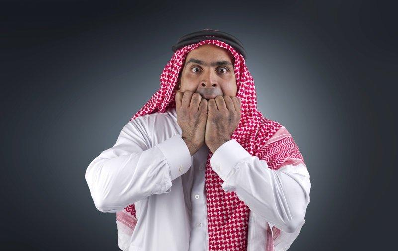 Людей с плохим зрением и гипертонией не пустят жить в Кувейт ynews, болезни, вид на жительство, новости, новый закон, эмигранты