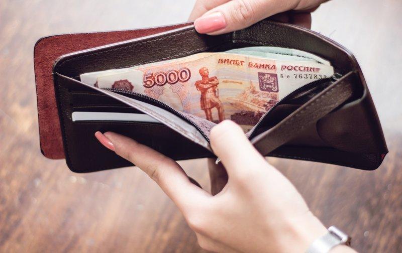 Резкий рост зарплат бюджетников: «виноваты» ли в этом выборы? ynews, врачи, выборы, зарплаты учителей, майские указы, новости