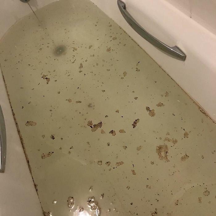 28. Шоколадная бомбочка для ванны дизайнер, идея, ошибка, провал, проект, строитель, фото