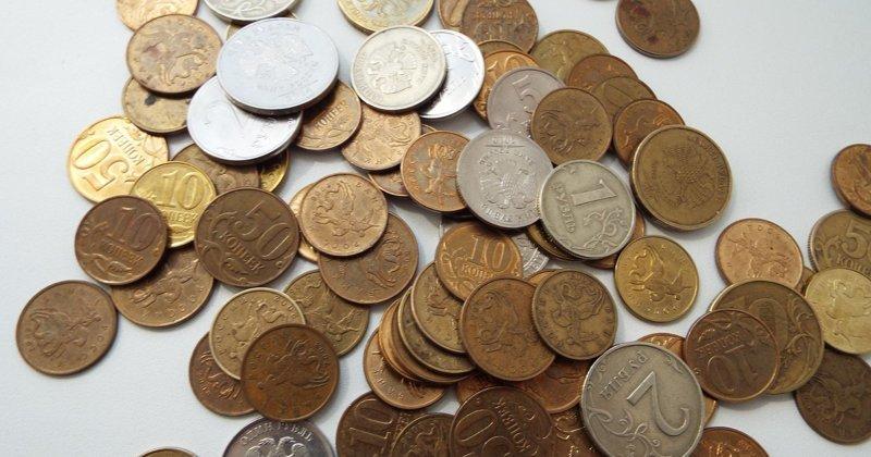 Понты с пелёнок деньги, истории, истории из жизни, понты, расслоение