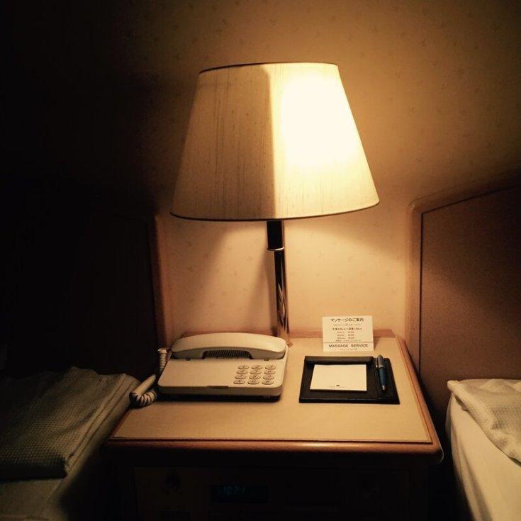 Отельные фишки со всего мира от Hotel Present
