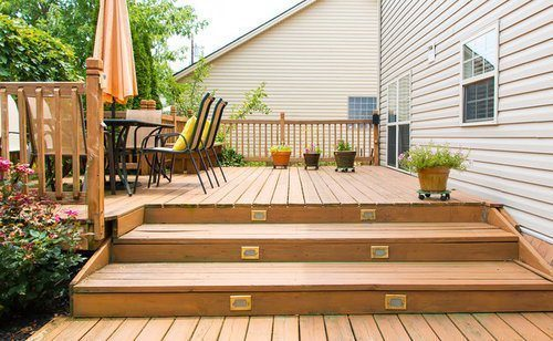 Download Deck Companies Near Me Background
