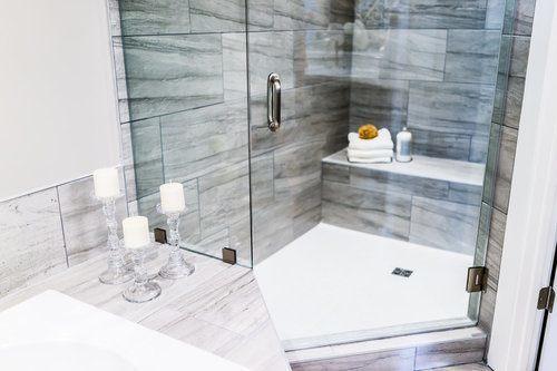 2021 shower installation cost shower