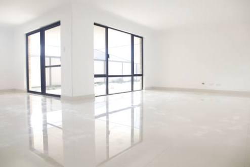 How To Install Porcelain Floor Tile Home Dream Tiny Home Plans - Cost to lay porcelain floor tiles