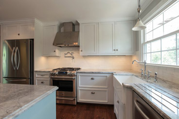 2016 Kitchen Remodel Cost - Estimates and Prices at Fixr on Modern:gijub4Bif1S= Kitchen Remodel  id=75016