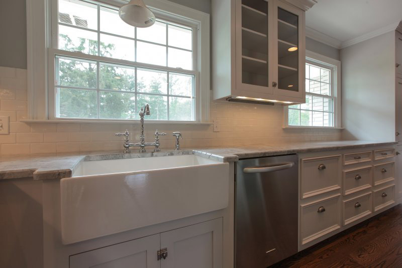 2016 Kitchen Remodel Cost - Estimates and Prices at Fixr on Modern:gijub4Bif1S= Kitchen Remodel  id=41869