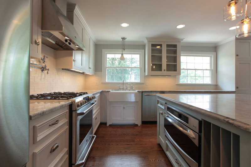 2016 Kitchen Remodel Cost - Estimates and Prices at Fixr on Modern:gijub4Bif1S= Kitchen Remodel  id=72393