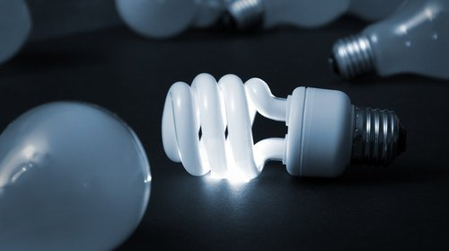 Where To Recycle Fluorescent Light Bulbs In Columbus Ohio