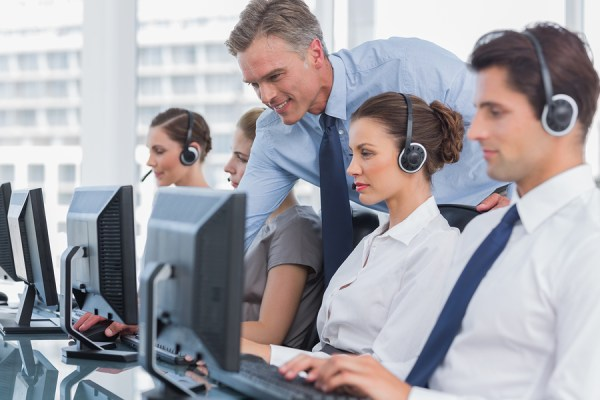 Outsource Technical Support Services - Flatworld Solutions