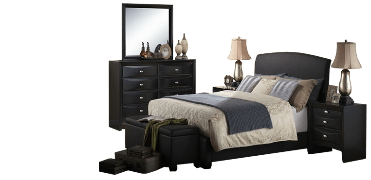 Rent to own Computers  Electronics  Appliances  Furniture   FlexShopper Lease to Own Furniture