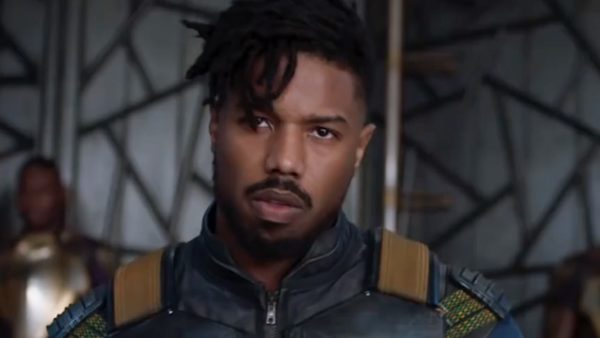Michael B Jordan To Make Directorial Debut With The Stars