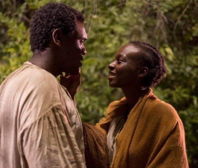 Exclusive Interview Naomi Battrick Niamh Walsh Abiola Ogunbiyi Abubakar Salim And Ben Starr On Jamestown Series  Historical Drama And More