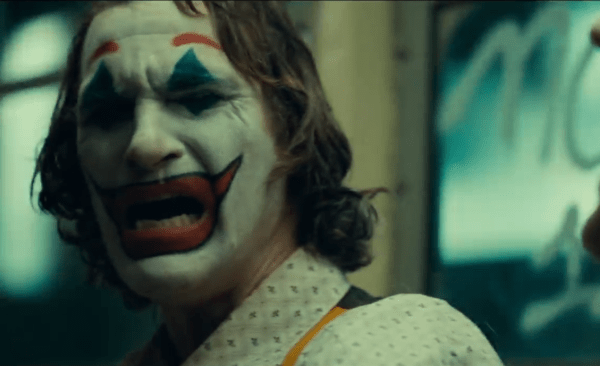 Joker-trailer-screenshots-11-600x366