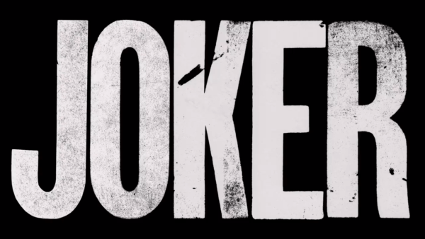 Joker-trailer-screenshots-14-600x338