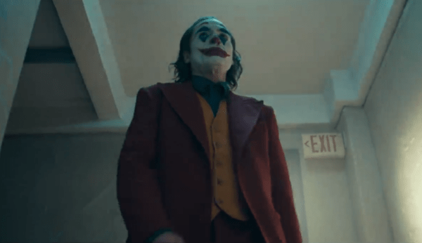 Joker-trailer-screenshots-17-600x346