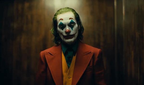 Joker-trailer-screenshots-20-600x354