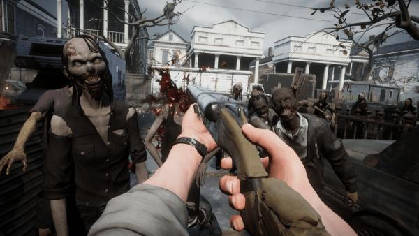 The-Walking-Dead-4-600x338