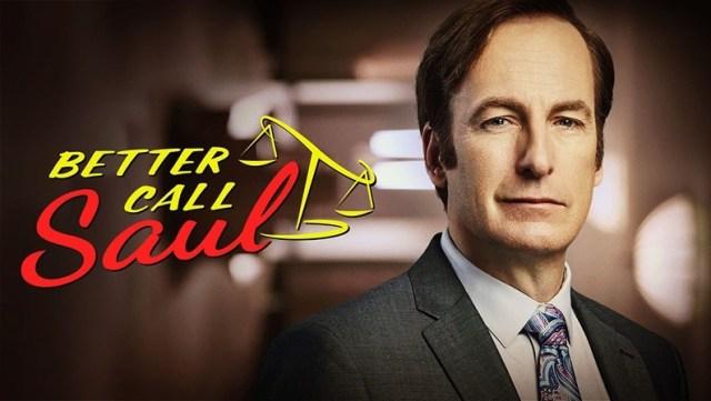Better-Call-Saul-live-stream