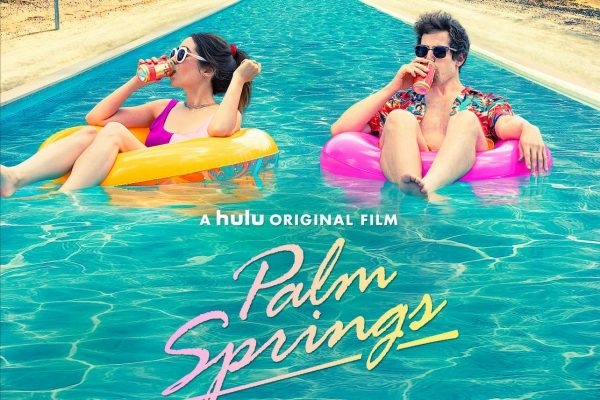 PalmSprings_official-key-art--600x400