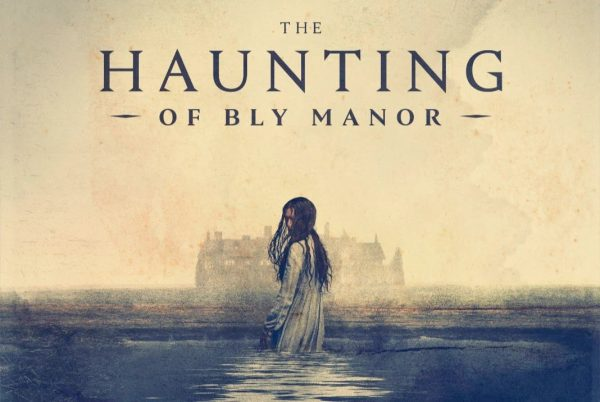 the-haunting-of-bly-manor-600x402