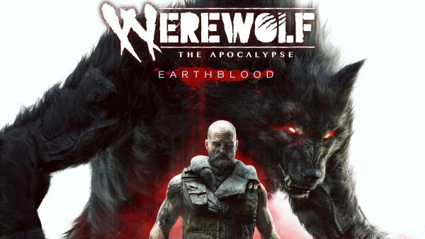 Werewolf-The-Apocalypse-Earthblood-1-600x338