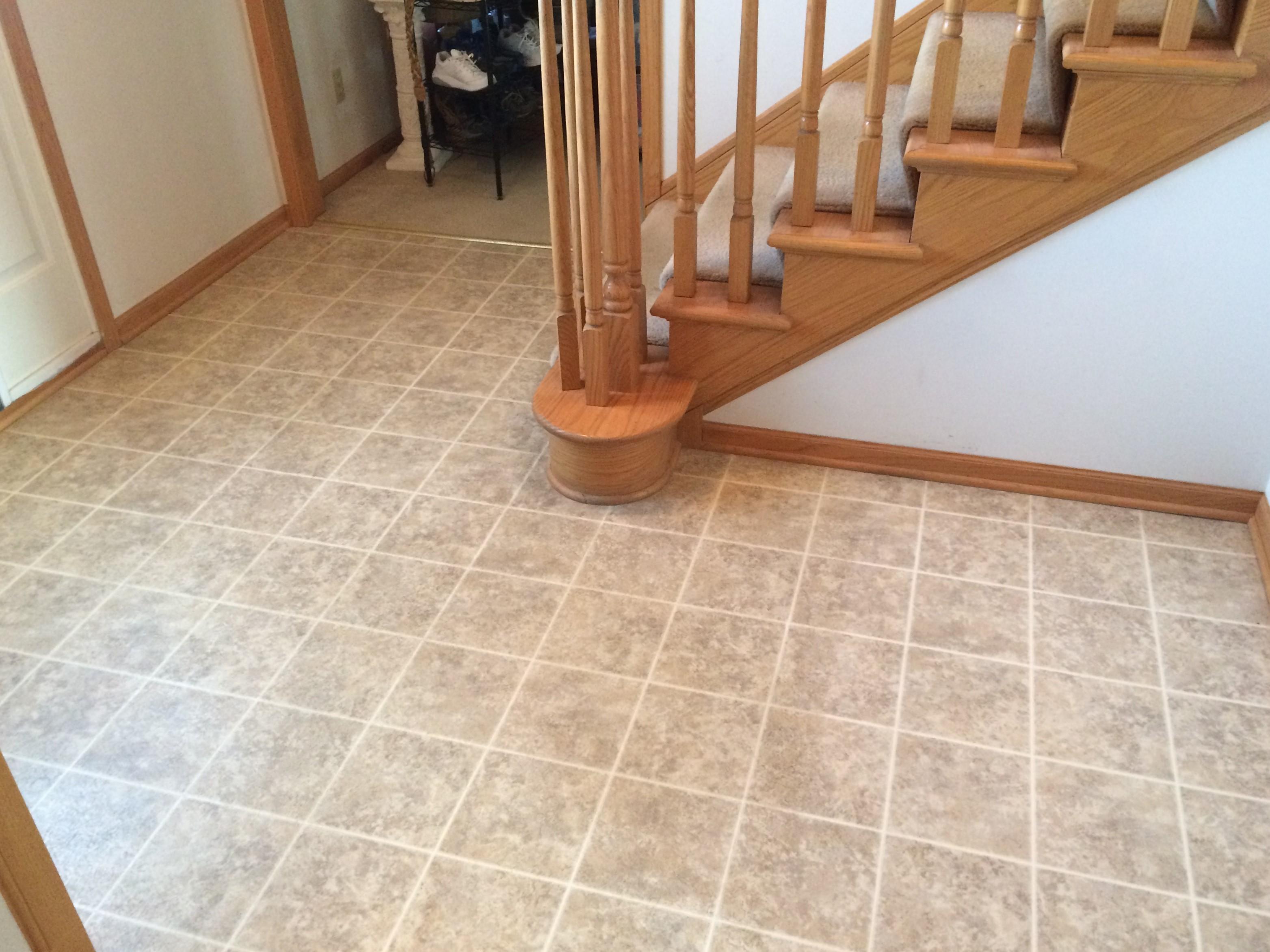 floor coverings international cleveland west