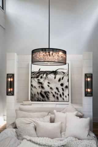 beautiful things florida design