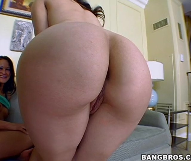 Interracial Asslicking Fun Today Tubedupe Big Ass
