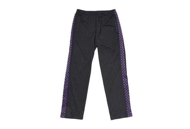 Track Pants_2