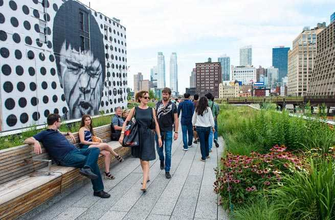 Top 20 Free Things To Do In Nyc Fodors Travel Guide