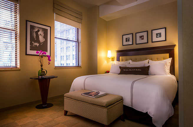 Suite Hearts 10 Romantic Hotels Perfect For Valentines