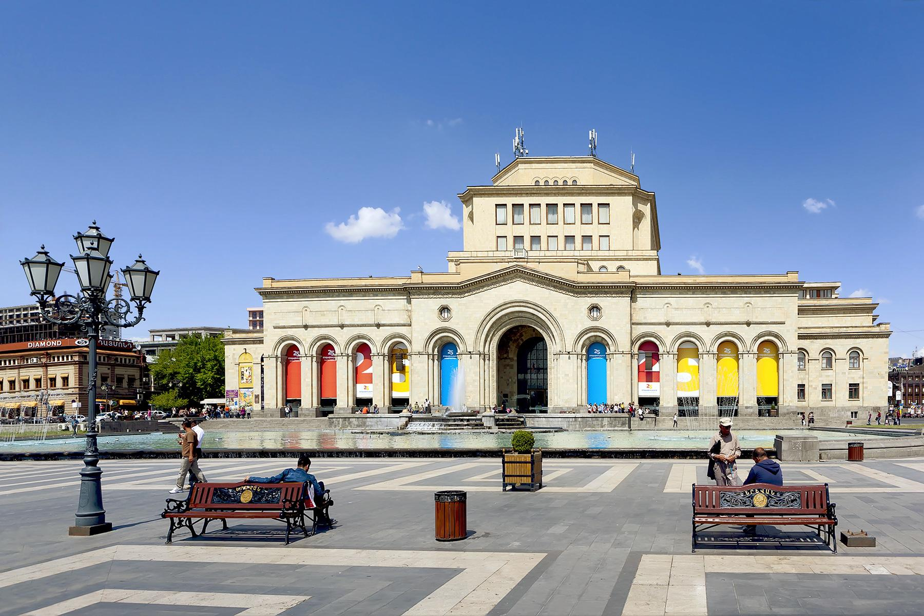 14_YervanArmenia_Museums_shutterstock_637251688_1