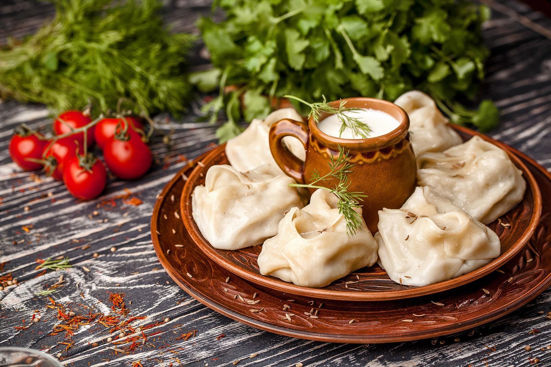 1_YervanArmenia_Restaurants_shutterstock_643002637_2