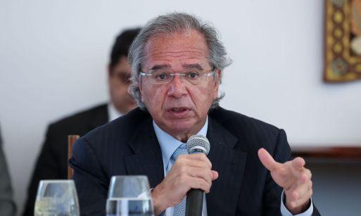 Equipe de Guedes teme estragos de Weintraub no Banco Mundial ...