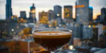 Top 10 Chicago Rooftop Restaurants