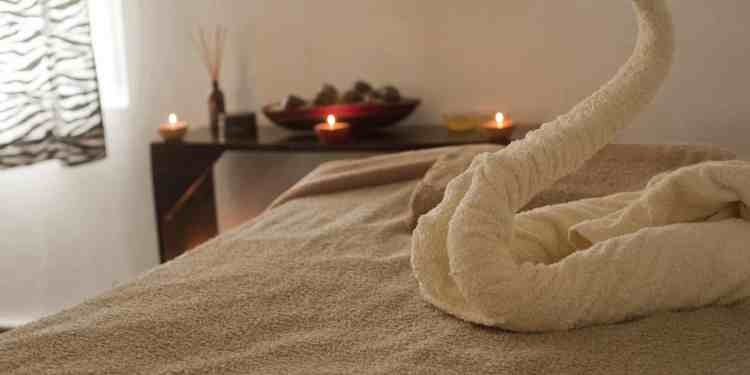 Tantra Takes Intimacy to the Next Level