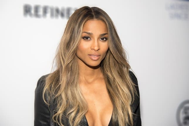 Is Ciara Blaming Women for Being Single?