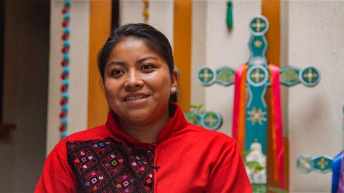 Chef-Claudia-Ruiz