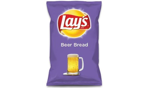 lays-do-us-a-flavor-2