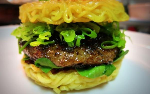 ramen-burger-new-york