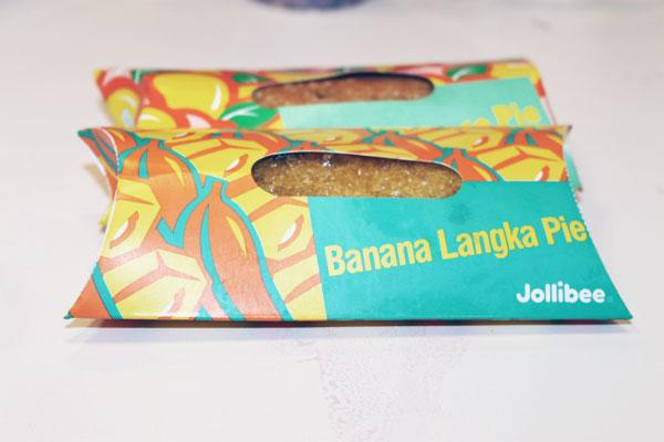 banana-pie-jollibee